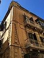 Around Valletta, VLT 42.jpg