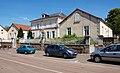 Arquian-FR-45-mairie-01b.jpg