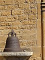 Arrancy-sur-Crusne (Meuse) église Saint-Maurice (03).JPG