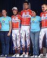 Arras - Paris-Arras Tour, étape 1, 23 mai 2014, arrivée (B11).JPG
