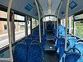 ArrivaTheShires-WrightStreetLiteEV-WolvertonAgora-P1340918.JPG