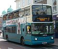 Arriva Kent & Sussex 6438.JPG