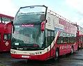 Arriva Original Tour VLY601.JPG