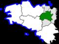 Arrondissement de Rennes 2010.png