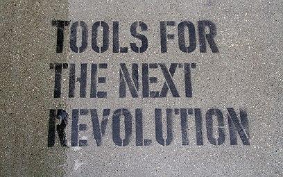 Ars electronica center 2012 b.jpg