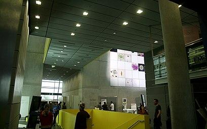 Ars electronica center 2012 g.jpg