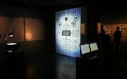 Ars electronica center 2012 j.jpg