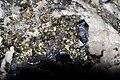 Arsenopyrite, pyrite.jpg