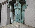 Art Deco Lamp (30535509572).jpg
