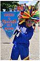 """Arte educadores fazem campanha contra o """"xixi"""" nas ruas - Carnaval 2013 (8485084357).jpg"""