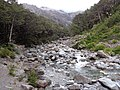 Arthur's Pass National Park 33.JPG