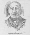 Arthur Crumpler, ex-slave, husband of Rebecca Crumpler.png