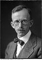 Arthur Goss 1922.jpg