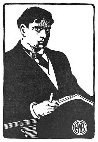 Arthur Stringer (writer) - Arthur Stringer
