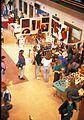Arts and education fair.jpg