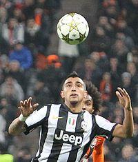84d52fb925e Juventus Football Club 2012-2013 - Wikipedia