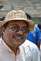 Arup Roy - Howrah 2013-04-28 6733.JPG