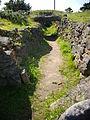 Arzon - dolmen de Bilgroix (4).JPG