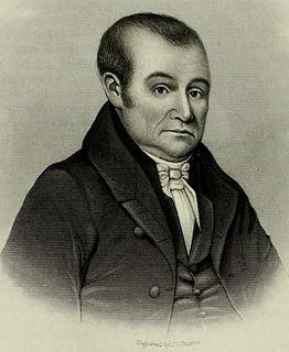 Asa Lyon