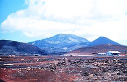 Ascension Island Area.jpg