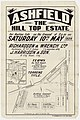 Ashfield The Hill Top Estate , 1924, Richardson and Wrench.jpg