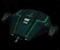 Asp Mark II Slayer.png
