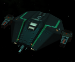 Asp Mark II Slayer.png