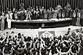 Assembleia Constituinte (37684797316).jpg