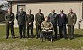 Assistant commandant of the Marine Corps in Virginia 130228-M-KS211-073.jpg