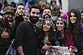 Assyrians celebrating Assyrian New Year (Akitu) year 6769 (April 1st 2019) in Nohadra (Duhok) 21.jpg
