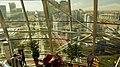 Astana SAM 0109 (15117503011).jpg