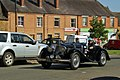 AstonMartin 15-98 Deddington LeftFrontQuarter.jpg