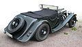 Aston Martin 1937 - 2817.jpg