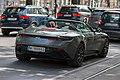 Aston Martin DB11 Roadster Wien 25 July 2020 JM (2).jpg