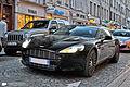 Aston Martin Rapide - Flickr - Alexandre Prévot.jpg