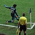 Aston Villa 1 Chelsea 2 (16284227968).jpg