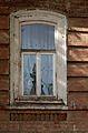 Astrakhan house 01 (4140586627).jpg