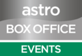 Astro ABO Events.png