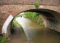 Astwood Lane Bridge - geograph.org.uk - 1353754.jpg