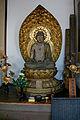 Asuka-dera Asuka Nara pref10s3600.jpg