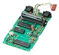 Atari-2600-Six-Switch-Motherboard-01.jpg