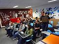 Atelier de découverte Wikipédia Strasweb 8 novembre 2012 07.JPG