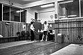 Athenaikos fencing club.jpg
