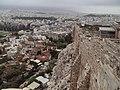 Athens 074.jpg