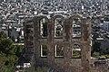 Athens 09 2013 - panoramio (49).jpg