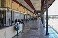 Athens Larissa Station 04.jpg