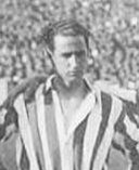 Athletic 1931 (chirri ii).jpg