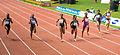 Athletissima 2012 - 100m F.jpg