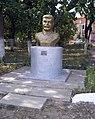 Atkarsk. Bust of I.V. Stalin.jpg
