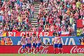 Atlético de Madrid - 02.jpg